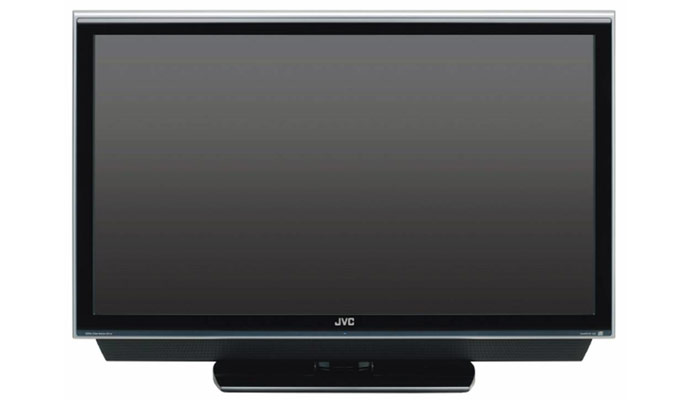 JVC Televisions