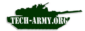 Tech-Army.org